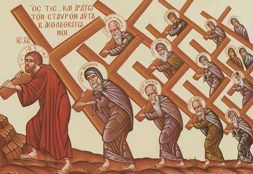carrying-our-cross