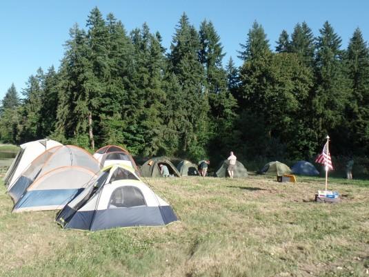 20160623 campsite