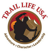 TRAIL LIFE USA TROOP OR-1531 – A Christ-centered outdoor adventure leadership program for young men.